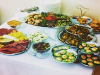 Camano Center Catering