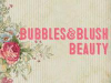 Bubbles & Blush Beauty