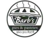Barb's Pies & Pastries