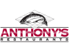 Anthony's At Squalicum Harbor