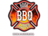 Hook & Ladder BBQ