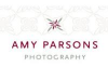 Amy Parsons Photography
