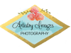 Artistry Images