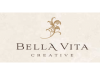 Bella Vita Creative