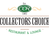 Collector's Choice Restaurant & Catering