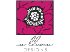 In Bloom Designs
