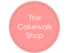 The Cake Walk Shop