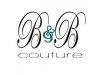 Beauty & Blush Couture