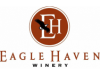 Eagle Haven Winery Pavilion