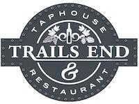 Trails End Taphouse & Restaurant