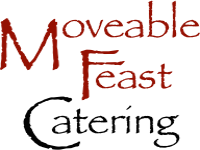 Moveable Feast Catering