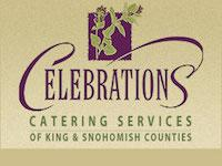 Celebrations Catering Services