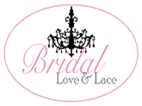 Bridal Love & Lace