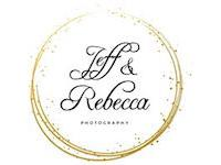 Jeff & Rebecca Photography, LLC