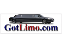 Access Limos at GotLimo.com - Arlington