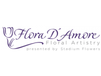 Flora D' Amore by Stadium Flowers