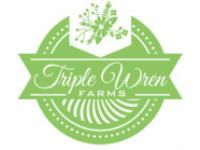 Triple Wren Farms