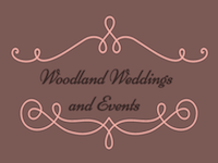 Woodland Weddings and Events