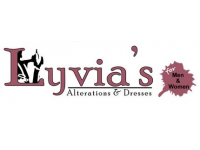Lyvia's Alterations