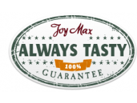 Joy's Affordable Catering