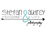 Stefan & Audrey Photography