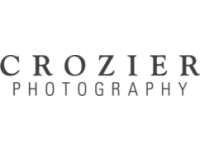 Crozier Photography