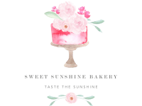 Sweet Sunshine Bakery
