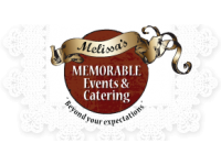 Memorable Events & Catering