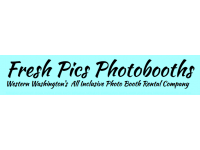 Fresh Pics Photobooths