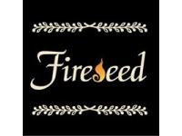 Fireseed Catering Hall & Gardens