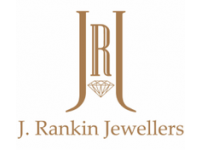 J. Rankin Jewelers