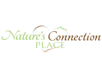 Nature's Connection Place