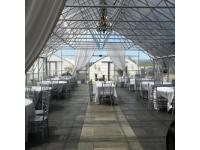 GALA Events/Venue at Sky Valley Gardens